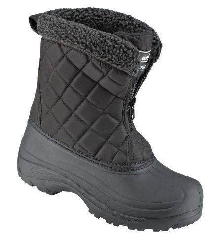 Ascent Women's Snowgater Winter Boots Product image