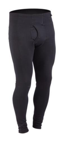 Kombi Men's Jacquard Mesh Thermal Bottoms Product image