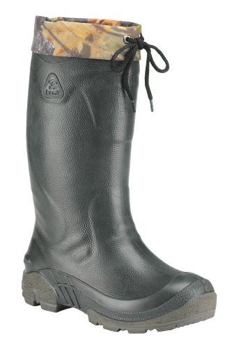 Bottes de chasse de luxe Kamik Icecrush avec chaussons Image de l'article