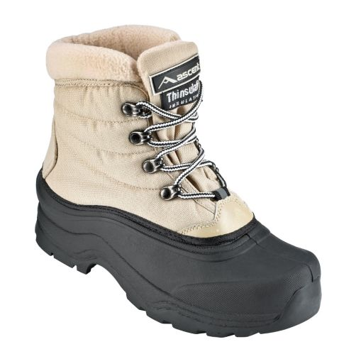 Ascent Women's Tracker Winter Buga Boots Product image