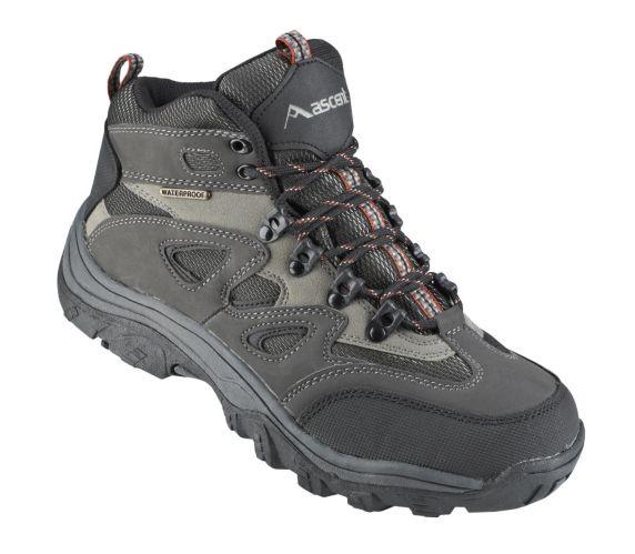 Chaussures Ascent Everest Image de l'article