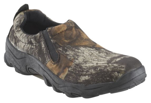 Chaussures de chasse à enfiler Image de l'article