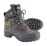 Itasca Icebreaker TPR Shell Hunting Shoes | Itascanull