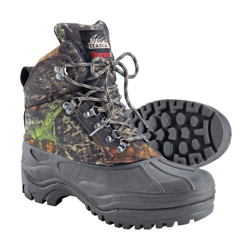 Itasca Icebreaker TPR Shell Hunting Shoes Product image