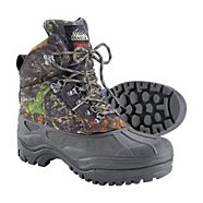 Itasca Icebreaker TPR Shell Hunting Shoes