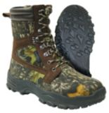 Bottes de chasse Ithaca Ghost Lake 400 Mossy Oak | Ithacanull
