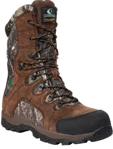 Rocky Hunting Boots Product image