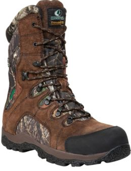6dbbef2e585 Rocky Hunting Boots | Canadian Tire