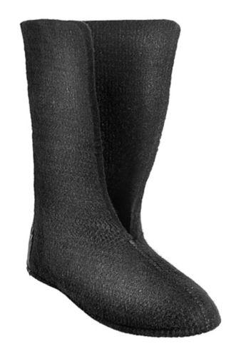 Chaussons pour bottes Kamik en caoutchouc, homme Image de l'article