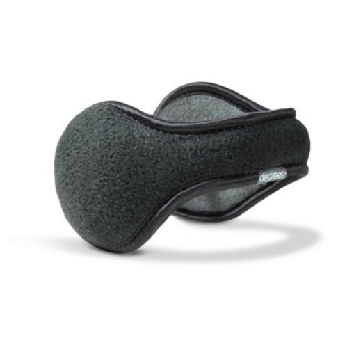 Protège-oreilles Image de l'article