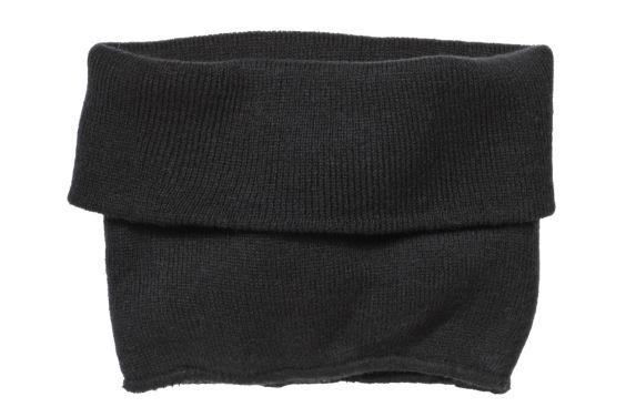 Unisex Neck Warmer Product image