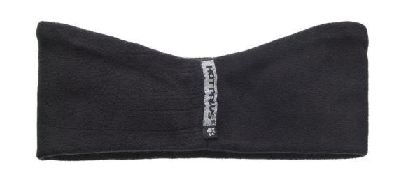 Unisex Fleece Headband Product image