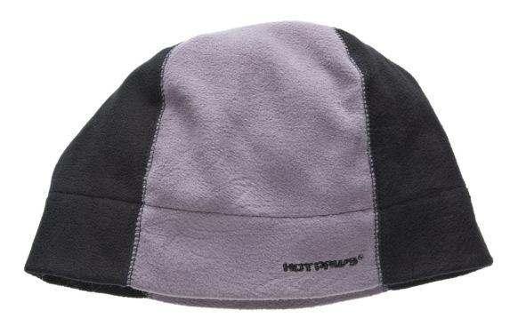 Unisex Fleece Toque, Black Product image