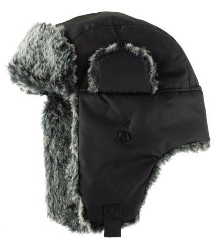 Broadstone Nylon Helmet Hat Product image