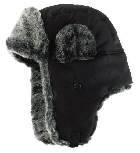 Broadstone Women's Nylon Helmet Hat Product image