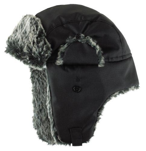 Broadstone Men's Helmet Hat Product image