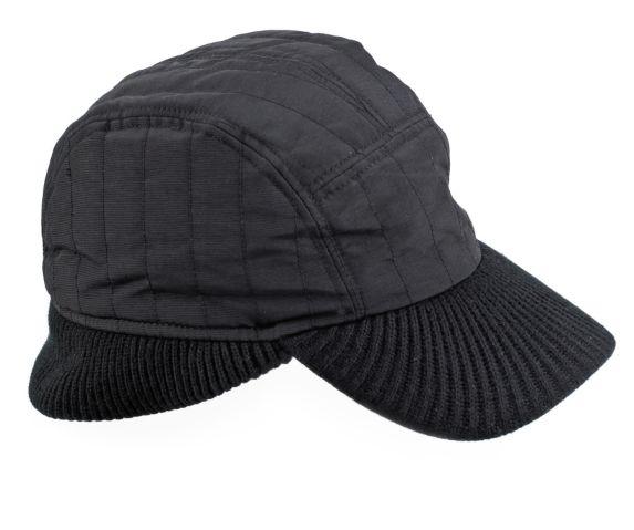 Broadstone Men's Cap Hat Product image