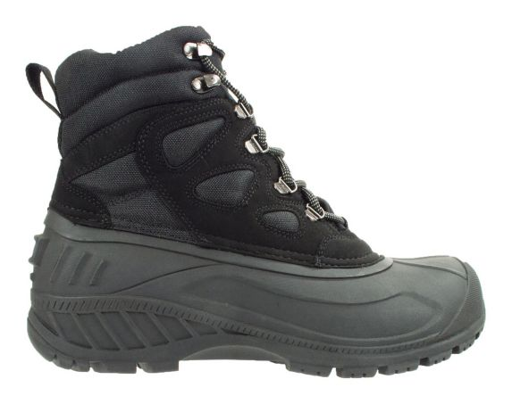 Men's Tracker Boot, Size 13 Product image