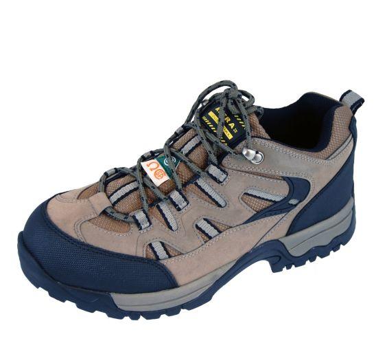 Chaussures de sécurité Altra Shield CSA, homme Image de l'article
