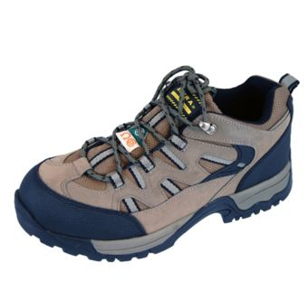 popular brand newest collection reliable quality Altra Shield Men's CSA Low-Cut Safety Hikers