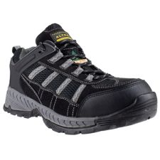 reputable site online retailer check out Altra Reliance Men's CSA Low-Cut Safety Hikers