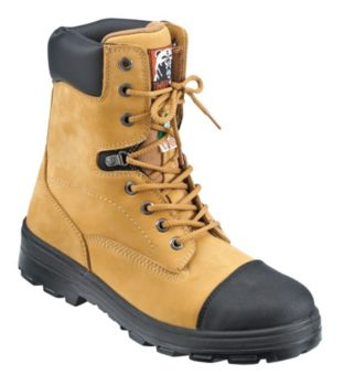 fe34662bd7a Timberline by Kodiak Men's James CSA Work Boots, 8-in