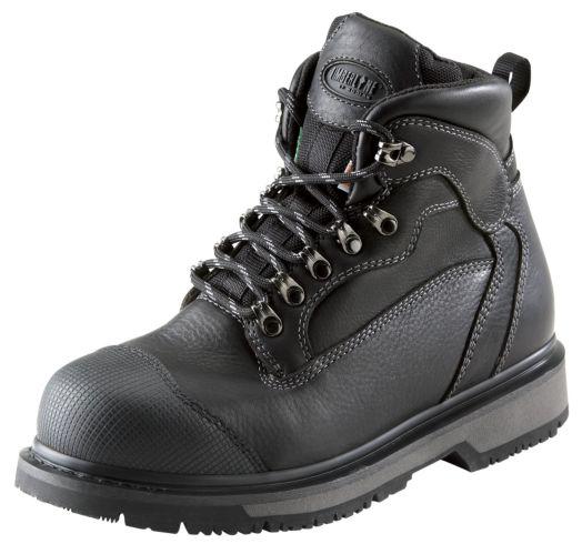 Men's Kodiak Curve CSA Work Boot, 6-in Product image