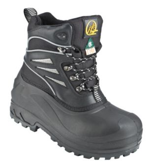 700fd0bdf90 Vibram CSA-Approved Men's Cold Weather Work Boots | Canadian Tire
