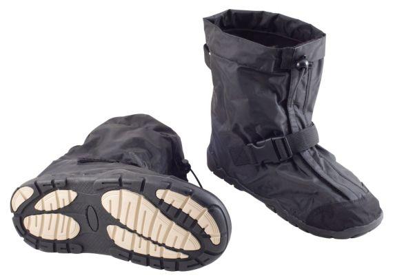 Couvre-chaussure unisexe Image de l'article