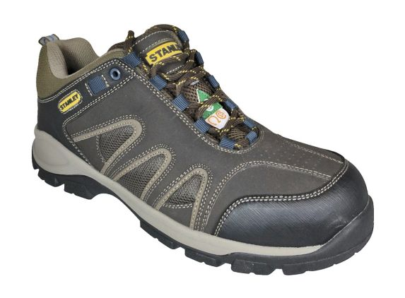 Stanley Men's CSA Low-Cut Safety Hikers Product image