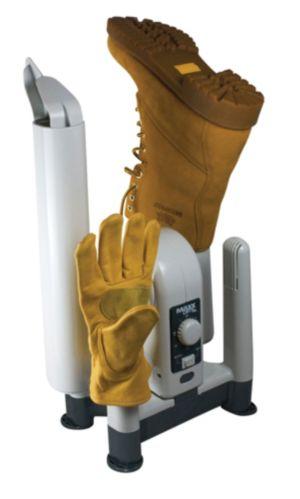 MaxxDry Heavy-Duty Forced Air Shoe & Glove Dryer Product image