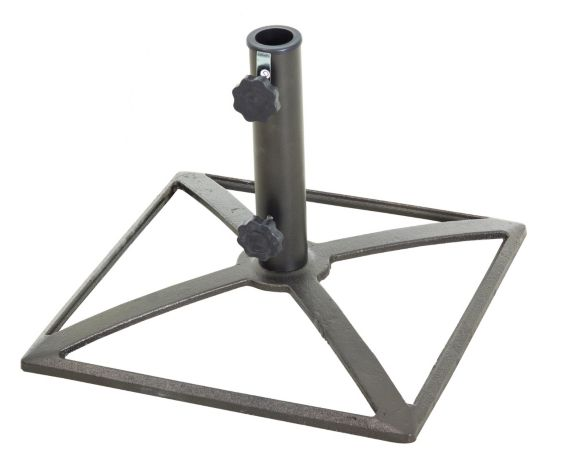 For Living Sutton Collection Umbrella Base Product image