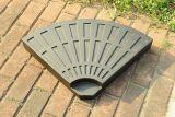 Socle de parasol For Living Parsons | FOR LIVINGnull