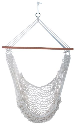 For Living Hanging Swing Hammock Product image