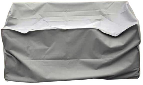 Housse de causeuse, gris Image de l'article