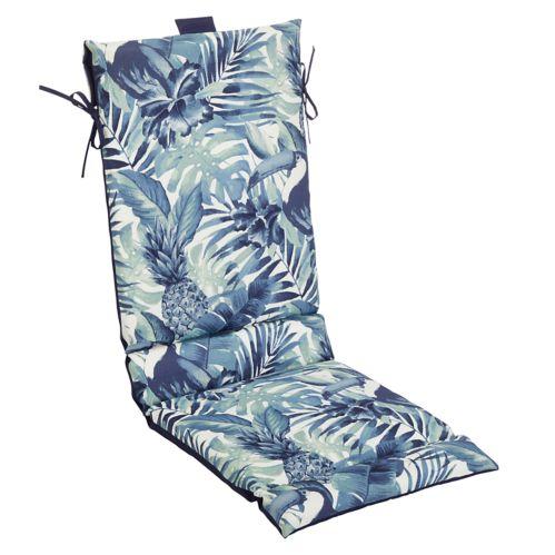 Coussin de fauteuil-hamac CANVAS Breeze Image de l'article