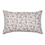 Coussin lombaire recyclé CANVAS Terrazzo | CANVASnull