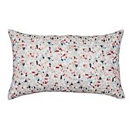 CANVAS Terrazzo Recycled Lumbar Pillow