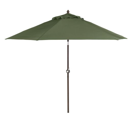 Parasol de jardin, collection Monterey, 9pi Image de l'article
