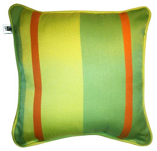 Umbra Loft Toss Cushion Product image