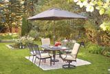CANVAS Covington Cast Patio Dining Chair | CANVASnull