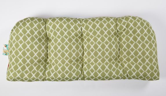 CANVAS Abigail Patio Bench Cushion Product image