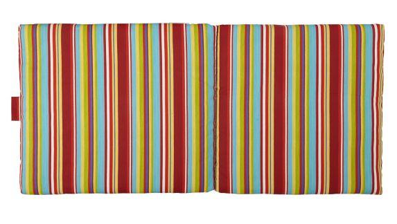 CANVAS Prescott Stripe Patio Chair Cushion Product image