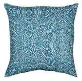 CANVAS Santorini Patio Toss Cushion | CANVASnull