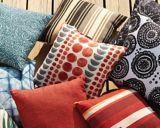 CANVAS Marrakeh Patio Toss Cushion   CANVASnull