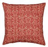 Coussin décoratif CANVAS Batik pour meuble de jardin | CANVASnull