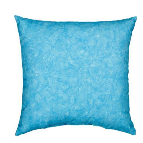 CANVAS Blue Lagoon Patio Toss Cushion Product image