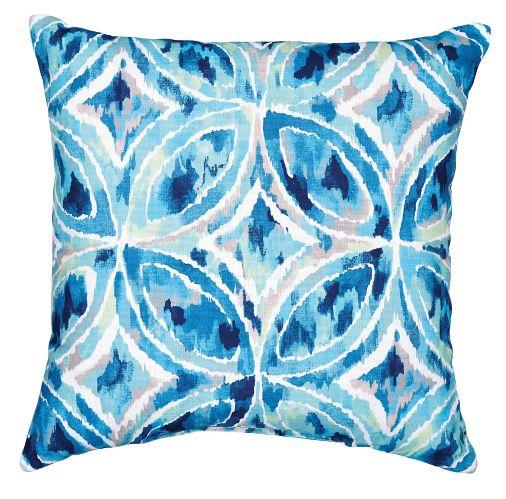 CANVAS Maui Patio Toss Cushion Product image