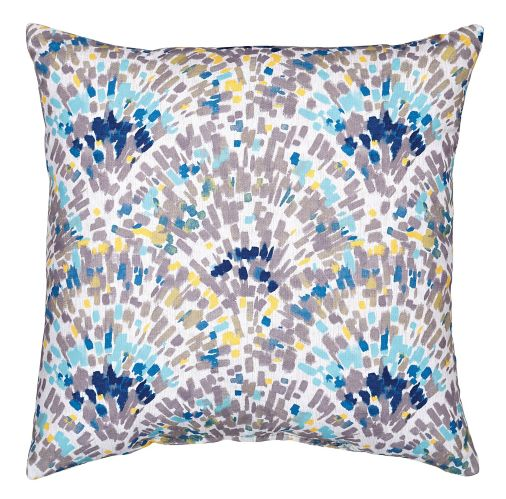 CANVAS Tofino Patio Toss Cushion Product image