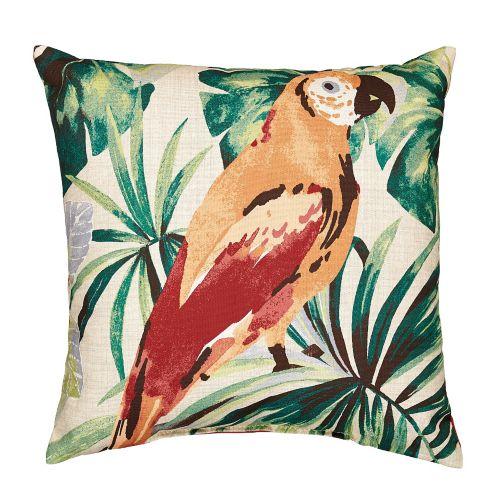 CANVAS Madagascar Patio Toss Cushion Product image